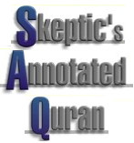 File:Skeptics Annotated Quran.jpg